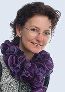 Mitarbeiter Carola Rabl