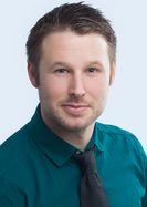 Mitarbeiter Christoph Wintschel