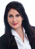 Mitarbeiter Christiane Meixner-Alter