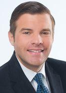 Mitarbeiter Mag. Michael Steinecker