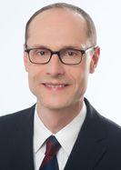Mitarbeiter Mag. Bernhard Summerer