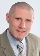 Mitarbeiter Christian Schodl