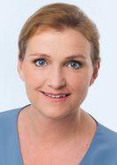 Mitarbeiter Barbara Pum