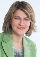 Mitarbeiter Elvira Friedrich