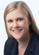 Mitarbeiter Ulrike Haiden, M.A.