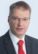 Mitarbeiter Mag. Manfred Zipper