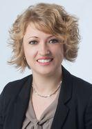 Mitarbeiter Silja Ziemann, B.A., MSc