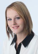 Mitarbeiter Denise Haupt