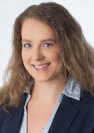 Mitarbeiter Melanie Reitter