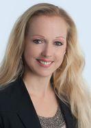 Mitarbeiter Sabine Arenstorff
