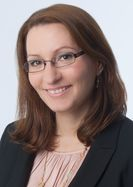 Mitarbeiter Anna Wundsam, Bakk. phil.