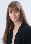 Mitarbeiter Tamara Sinnreich