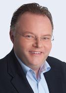 Mitarbeiter Ing. Jürgen Wieser