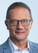 Mitarbeiter Walter Piller