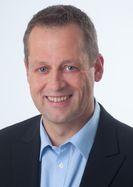 Mitarbeiter Andreas Gerking, MSc
