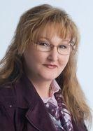 Mitarbeiter Eva Pagliarini