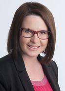 Mitarbeiter Sonja Steinparzer