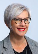 Mitarbeiter Martina Kornfeld