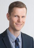 Mitarbeiter MMag. Michael Maritschnegg