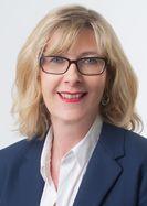 Mitarbeiter Annemarie Dutter