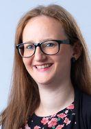 Mitarbeiter Mag. Alexandra Mühlhauser