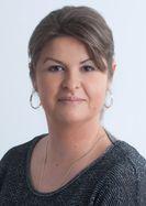 Mitarbeiter Marina Stojanovic