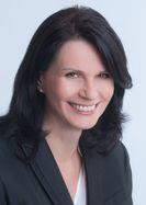 Mitarbeiter Mag. Karin Jellinek, MBA