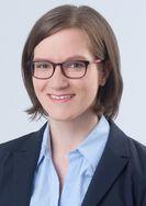 Mitarbeiter Mag. Hedwig Buchetitsch