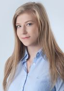 Mitarbeiter Nicole Gartner
