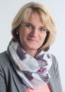 Mitarbeiter Sandra Preier