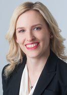 Mitarbeiter Kathrin Dutschmann