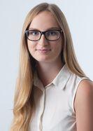 Mitarbeiter Denise Wosta