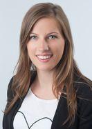 Mitarbeiter Susanne Deixelberger