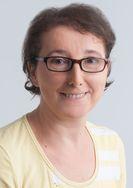 Mitarbeiter Dragoslava Jezdimirovic