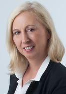 Mitarbeiter Manuela Gausterer
