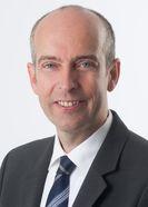 Mitarbeiter Mag. Robert Auer, MBL