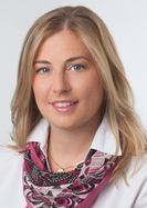 Mitarbeiter Mag. Diana Horvath