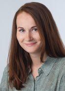 Mitarbeiter Lena Uhlmann