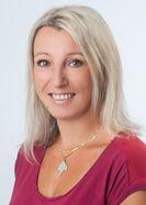 Mitarbeiter Monika Szczypiorowska