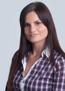 Mitarbeiter Claudia Brytan