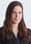 Mitarbeiter Magdalena Brückler, M.A.