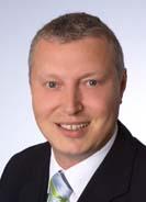 Mitarbeiter Manfred Sussitz