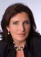 Mitarbeiter Mag. Barbara Kluger-Schieder