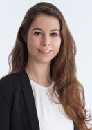 Mitarbeiter Mag. Nina Haferl