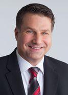 Mitarbeiter Rainer Bernscherer, MSc