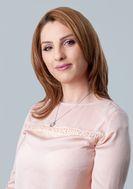 Mitarbeiter Arbona Kadriu