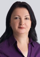 Mitarbeiter Emina Kurtalic