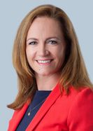 Mitarbeiter Mag. Isabelle Maurer, MSc