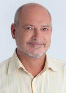 Mitarbeiter Michael Svatos