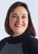 Mitarbeiter Mag. Anita Bock